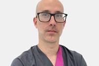 Isidro Mateo - Hospital veterinario Madrid este