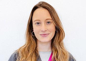 Angela Navarro - Hospital veterinario Madrid Este