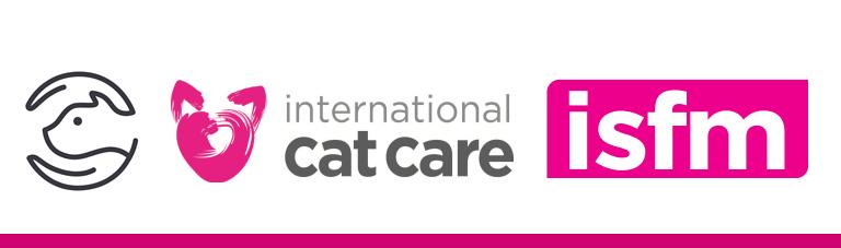 International cat care - HVME